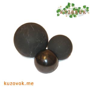 шары из шунгита