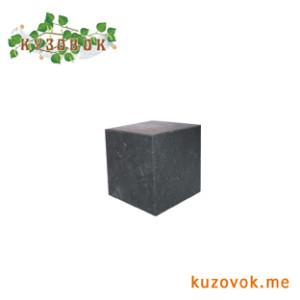 kuzovok.me cube 3cm