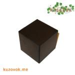 Полированные кубы