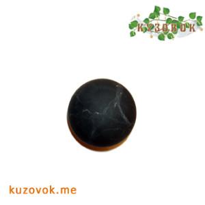 шар из натурального камня