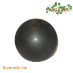 schungite ball