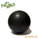ball kuzovok.me