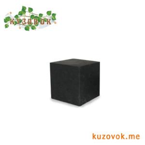 kuzovok.me cube 4cm