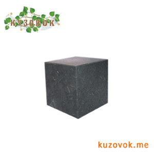 kuzovok.me cube 5cm