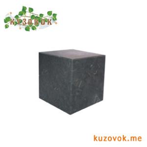 kuzovok.me cube 7cm