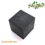 Шлифованные кубы