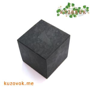 kuzovok.me cube 8cm