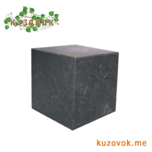 kuzovok.me cube 9cm