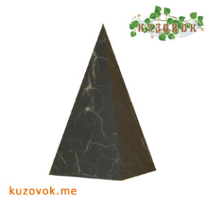 high pyramids kuzovok.me