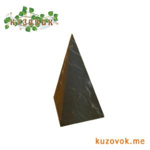 high pyramids kuzovok.me