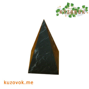 high pyramid kuzovok.me