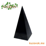 kuzovok.me high pyramid