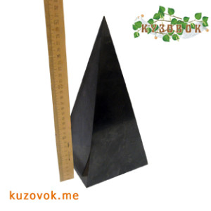 ieyubn high pyramid kuzovok.me