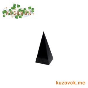 high pyramid ieyubn