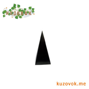 high pyramid шунгит Кузовок Карелия