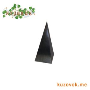 high pyramid пирамида высокая