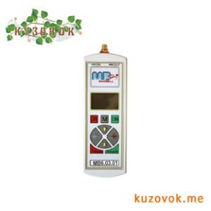 kuzovok.me, тренажер Маркелова, товары для здоровья, избавление от болей спины