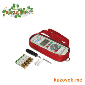 kuzovok.me, тренажер маркелова, лечение спины, лечени простатита