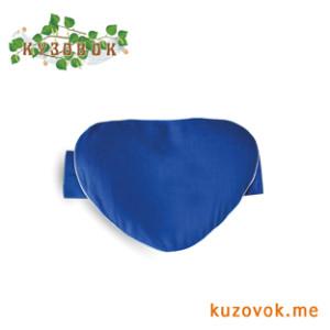 kuzovok.me, тренажер Маркелова, товары для здоровья
