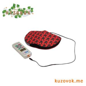 kuzovok.me, Тренажер Маркелова, массаж, лечение спины, лечение простатита