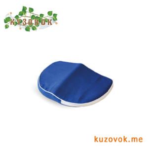 kuzovok.me, тренажер Маркелова, седло, массаж простаты, лечение простатита