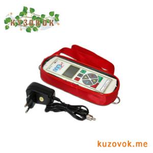 kuzovok.me, тренажер Маркелова, массаж, лечениеболей спины, лечение простатита