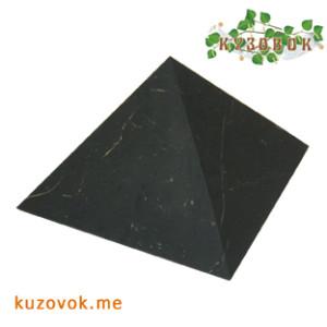 natural pyramid shungite kuzovok.me