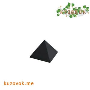 natural pyramid