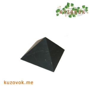 natural pyramid kuzovik.me шунгитовая пирамида в кузовке