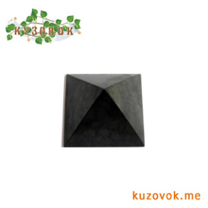 ieyubn natural pyramid