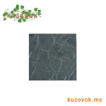 natural tiles kuzovok.me