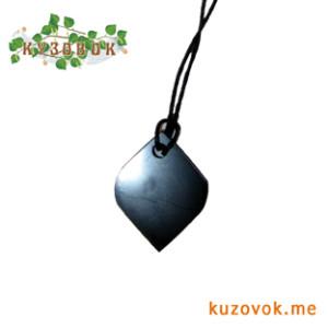 amulet, kuzovokюme, кузовок, оберег, талисман, амулет из камня
