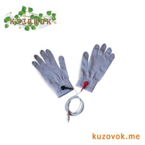 gloves, kuzovok.me, MB Barbell, karelia, Тренажер Маркелова, массаж, Карелия, Петрозаводск