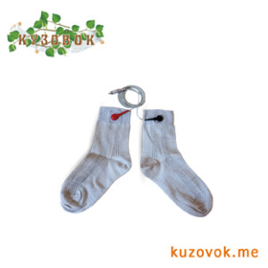 лечение ног, MB Barbell, лечение боли в ногах, тренажер Маркелова, кузовок, Карелия, Петрозаводск,