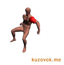 MB Barbell Тренажер Маркелова Россия, Карелия, Петрозаводск
