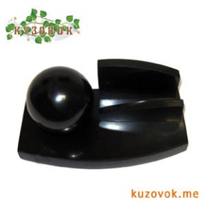 сувениры из камня, шунгит для сувениров, souvenir, schungit, shungit stone