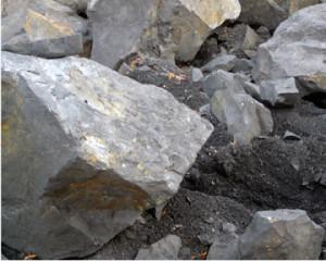 kuzovok.me, paragona, минерал шунгит
