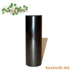 Цилиндры из шунгита