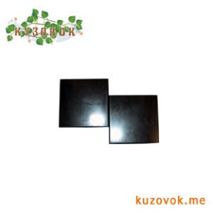 shungit, mosaic, kusovok.me, мозаичная плитка черная, плитка облицовочная