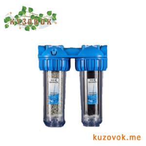 filtr, очистка воды шунгитом, цеолит для воды, фильтры для воды
