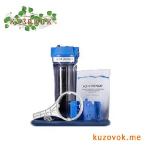 фильтр для воды дешево