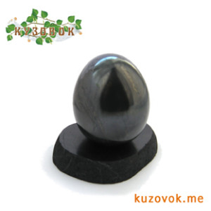shungite egg, shungite buy in France